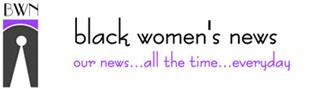 http://blackwomensnews.com